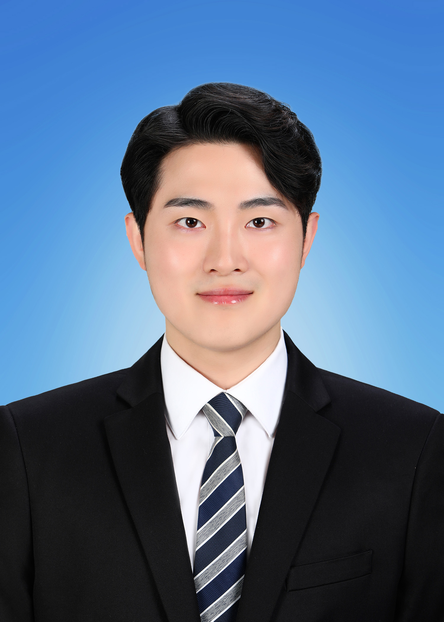Jihwan Lee